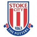 Stoke City Sub 18