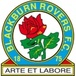 Blackburn Rovers Sub 18