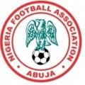 Nigeria Sub 20