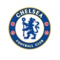 Chelsea Sub 18