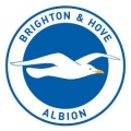Brighton & Hove Sub 18