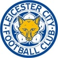 >Leicester Sub 18