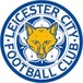 Leicester Sub 18