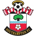 >Southampton Sub 18