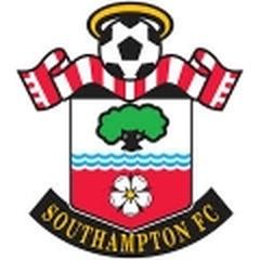 Southampton Sub 18