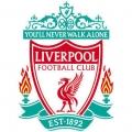Liverpool Sub 18