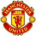 Man. Utd Sub 18