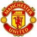 Manchester United Sub 18