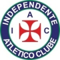Independente AC