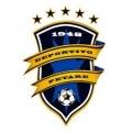 Deportivo Petare Sub 20