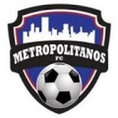Metropolitanos Sub 20