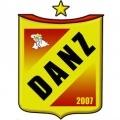 Deportivo Anzoátegui Sub 20