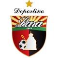 Deportivo Lara Sub 20