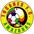 Tucanes FC Sub 20