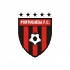 Portuguesa Sub 20