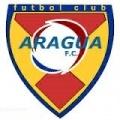 Aragua Sub 20