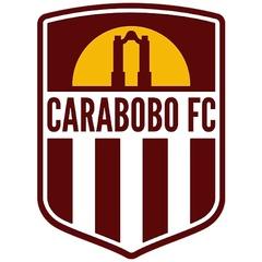 Carabobo Sub 20