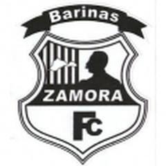 Zamora Sub 20