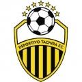 Deportivo Táchira Sub 20