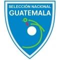 Guatemala Sub 20