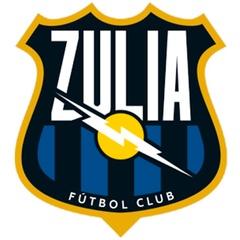 Zulia Sub 20