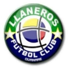 Llaneros Guanare Sub 20
