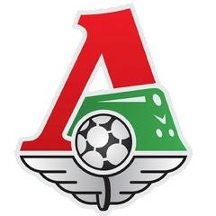 Lokomotiv Moskva Sub 21