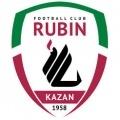 Rubin Kazan Sub 21