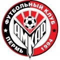 Amkar Perm Sub 21