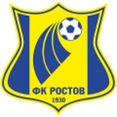 Rostov Sub 21