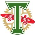 Torpedo Moskva Sub 21