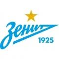 Zenit Sub 21