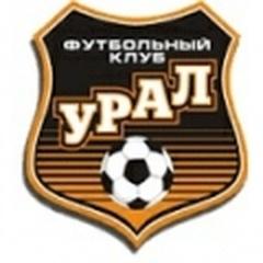 Ural Sub 21