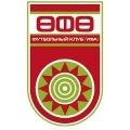 Ufa Sub 21