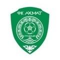 >Akhmat Grozny Sub 21