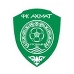 Akhmat Grozny Sub 21