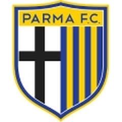 Parma Sub 19