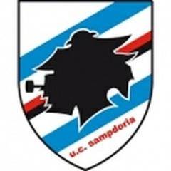 Sampdoria Sub 19