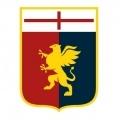 >Genoa Sub 19