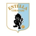 Virtus Entella Sub 19