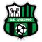 Sassuolo Sub 19