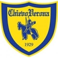 Chievo Verona Sub 19