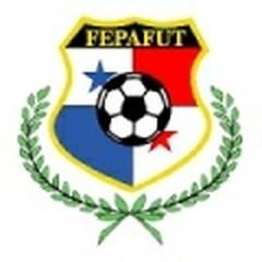 Panamá Sub 20