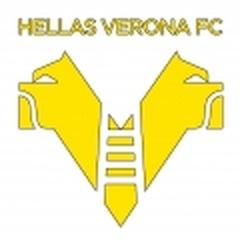 Hellas Verona Sub 19