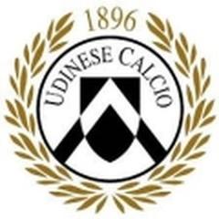 Udinese Sub 19