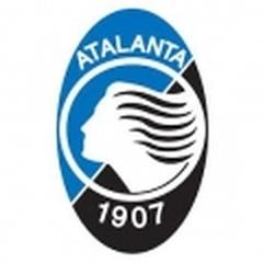 Atalanta Sub 19