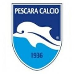 Pescara Sub 19