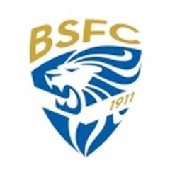Brescia Sub 19