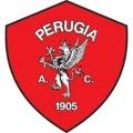 Perugia Sub 19