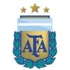 Argentina Sub 20